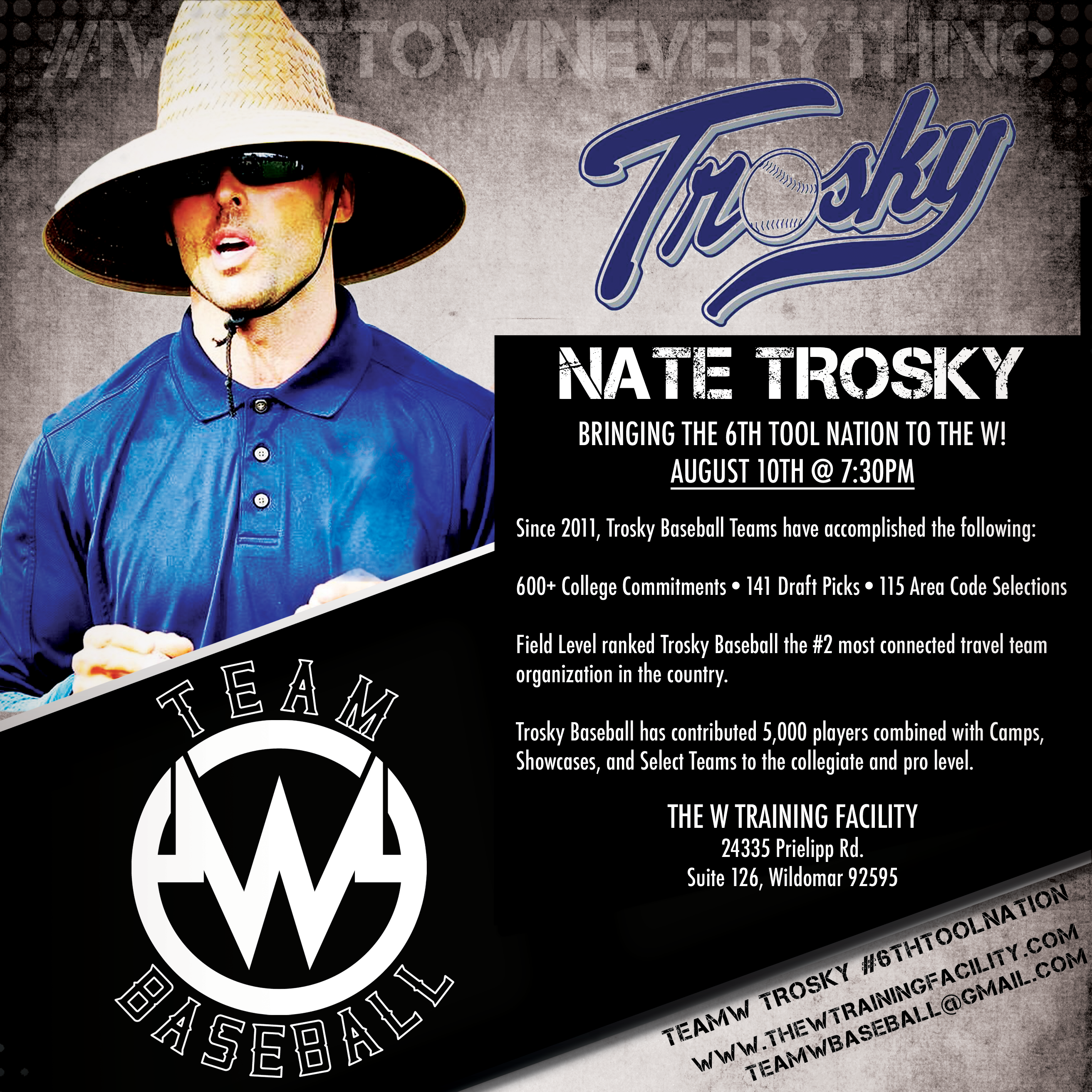 thew-instagram-instructor-meet-trosky